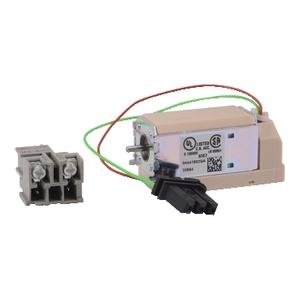 Square D S33664 CIRCUIT BREAKER SHUNT TRIP 380-480V AC