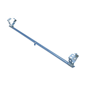 nVent Caddy 812MB18S Combination Box/Conduit Hanger