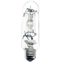 MT400WBHEYE LAMP HAL 10574