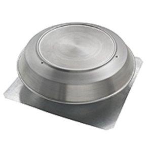 Broan 358 1200 CFM Attic Fan