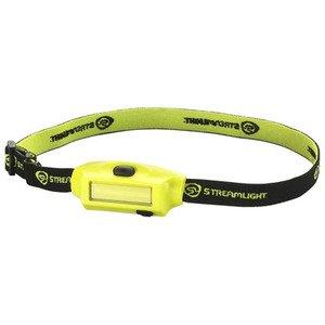 Streamlight 61703 Bandit Headlamp with USB Cord