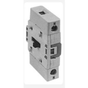 Allen-Bradley 194E-A25-NP Switch, Accessory, Additional Pole, for 193E-A25, 1NO