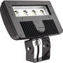 DSXF2LED450K 74W LED FLD FIXT