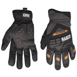Klein 40217 Extreme Gloves, Medium