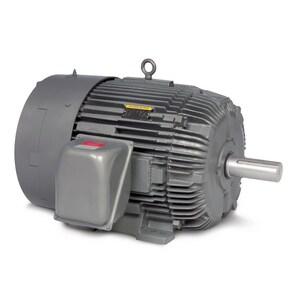 Baldor M4458T 50HP 885RPM 3PH 60HZ 405T M400MAG TEFC