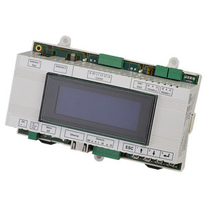 SolarEdge SE1000-CCG-G Commercial Control and Communication Gateway