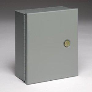 Eaton B-Line 20126-1 Type 1 Enclosure 20x12x6.62
