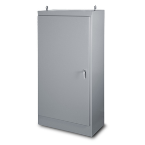 Austin Electrical Enclosures AB-722418FSN AUS AB-722418FSN 72X24X18 N12 SNG