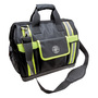 55598 TRADESMAN PRO HIGH-VIS TOOL BAG