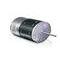 Regal-Beloit 5SBB29DSA0089 Motor, EON, 1/8HP, 120VAC, 200-1800RPM, CCW