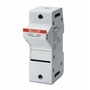 US6J2I 60A 600V 2P ULTRASAFE F/HOLDER