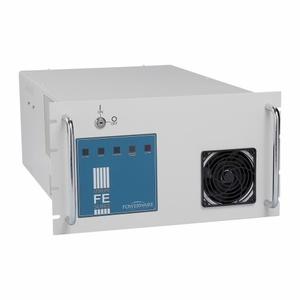 Powerware 9ME (4)BAT-0122 CABINET 48VDC CABLES