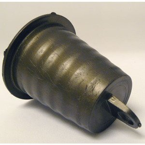 Cantex 5315262 CAN 5315262 4 POLY PLUG WITH P E