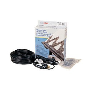 Easyheat ADKS-800 Roof Deicing Cable 160'
