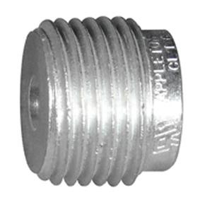 Appleton RB50-13 APP RB50-13 RDC BUSH STL 1/2TO1/8 I