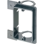 LVMB-1 LOW VOLTAGE MOUNTING BRACKET SGL