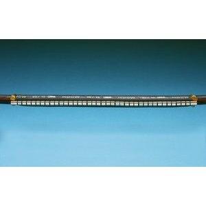 3M HDCW-110/30-500 Heat Shrink Wrap Sleeve