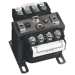 Allen-Bradley 1497A-A12-M6-0-N CONTROL POWER
