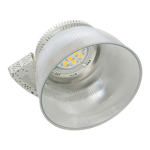 Cree Lighting CXBAHCM50K8-UL10VL715P LED Low-Bay/High-Bay, 240W, 4000K