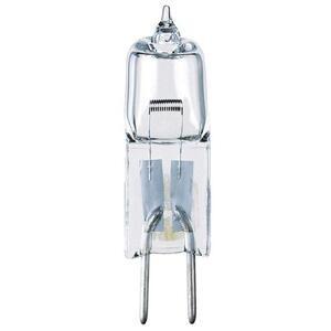 Westinghouse Lighting 0444400 Halogen Capsule Lamp, T3, 20W, 12V