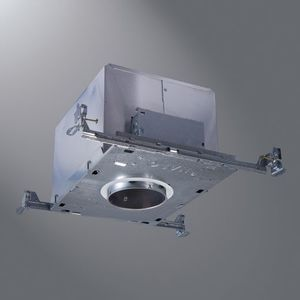 H1499IC 4IN INS CEILING HOUSE