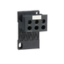 LAD7B106 MOUNTING BLOCK FOR LRD O/L