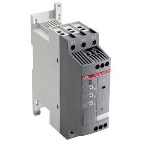 ABB PSR30-600-70 PSR, Softstarter, 28 FLA