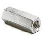 H1191/2EGC 1/2 THREADED ROD COUPLING