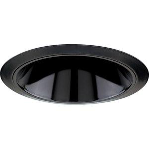 Progress Lighting P8053-31 Cone Trim