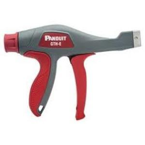 Panduit GTH-E Cable Tie Tool