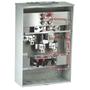 JS4B-TWLMH 400A/120-240V C/WTS  MH MTR