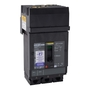 HGA36050 3P, 600V, 50A I-LINE MCCB,