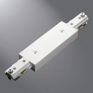 L903P     STRAIGHT CONN