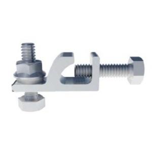 IronRidge 29-4000-002 WEEB Grounding Lug *** Discontinued ***