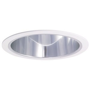 Nora Lighting NTA-97 NRLNTA97 TRIM
