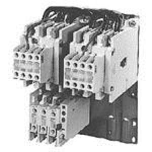 Eaton AE56JN0AB Eaton Freedom Series IEC Starter