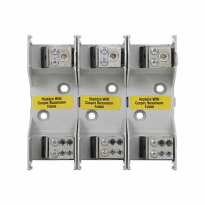 Eaton/Bussmann Series JM60100-2MW14 EFSE JM60100-2MW14 CLASS J 600V 100