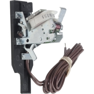 Square D LA11121 CIRCUIT BREAKER