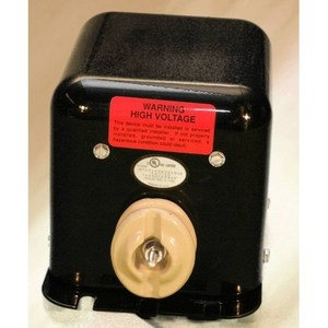 Dongan Transformer A06-SA6 Transformer, Ignition, Universal, 6000V Secondary, 120VAC Primary