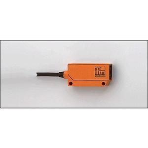 IFM Electronic OU5006 EFE OU5006 PHOTOELECTRIC SENSOR