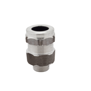 ST125-550 STAR STECK CONN 1 1/4 INC