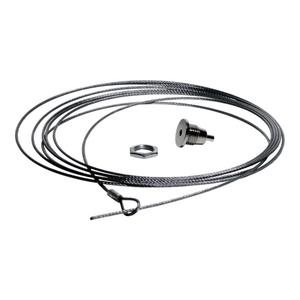 Cree Lighting AC-144-Q14B-LP Adjustable Loop Cable