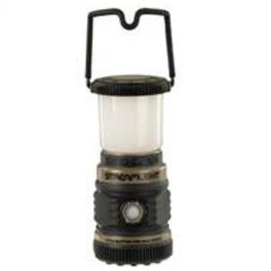 Streamlight 44941 LED Lantern