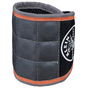 Klein 55895 Tradesman Pro™ Magnetic Wristband