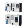 284D-FHD2P3Z-10-CRN-DB-SB-OC VARIABLE FR