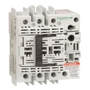 GS1DDU3 FUSIBLE SWITCH 30A TYPE CC