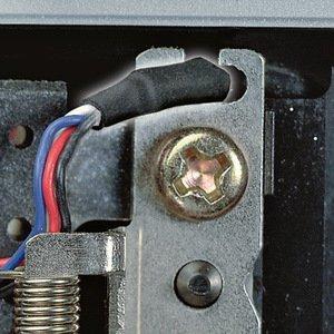 "Panduit HSTTV75-48-CQ Heat Shrink Thin VW-1, .75""(19.0mm) Dia, *** Discontinued ***"