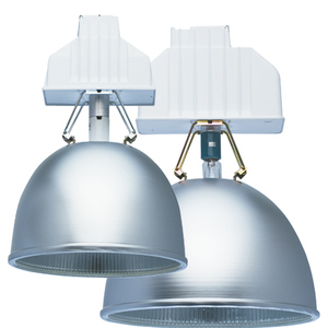 Holophane PV-C10PP-27-P-Y11-PF-121-08214-3-RFD2476 High Bay, 1000W Pulse Start MH, 277V