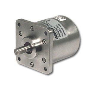 Advanced Micro Controls H25-FE SIZE 25 RESOLVER