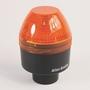 855BS-N10BL5 LED STROBE BEACON LED B